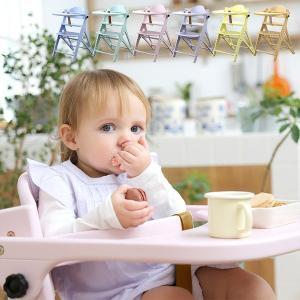 ベビーチェア 椅子 子供用 おしゃれ AFFEL CHAIR(アッフルチェア) 6色対応|wakuwaku-land