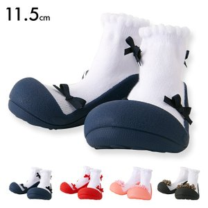 ラッピング無料 無毒性テストクリア済み ベビーシューズ 女の子 男の子 靴 シューズ ファーストシューズ Baby feet(ベビーフィート) 11.5cm 4色対応 wakuwaku-land