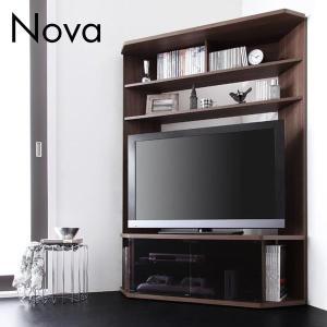 ハイタイプTVボード Nova(ノヴァ)|wakuwaku-land