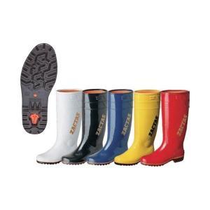 弘進ゴムKOHSHIN RUBBER作業靴   Z-02W 防寒 長靴 ザクタス 24.0〜27.0cm、28.0cm、29.0cm 白・イエ|wakuwakusunrise