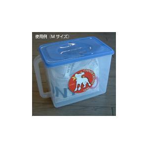 ドッグシールステッカーまる ヨークシャーテリア Mサイズ 2枚1セット|walajin-dog|03
