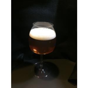 【24缶セット】<br>  アルコール12% 麦のワイン エールタイプの華やかな香りと豊...