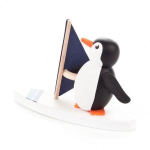 ペンギン サーファー|wald