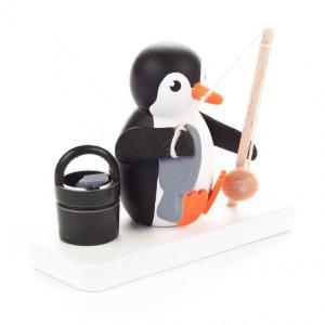 魚釣り ペンギン|wald