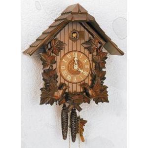 カッコー時計 新築祝い |wald