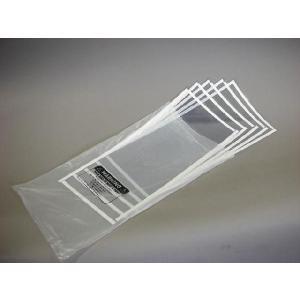 サンドブラストEC-220SB用フィルム(5枚)(k006-3) walktool