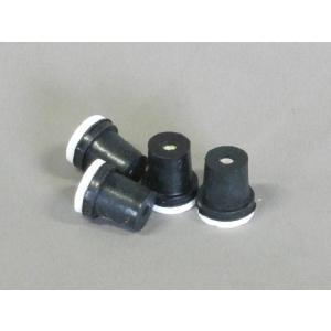 直圧式サンドブラスター専用ノズルセット(k007-1)|walktool