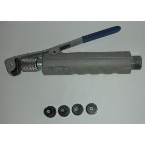 直圧式サンドブラスター専用スペアガンセット(k007-2)|walktool
