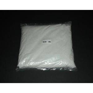 ガラスビーズサンド4kg♯100 サンドブラスト用砂 (k010)|walktool