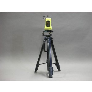 レーザー墨出し器  レーザー墨出器 k023