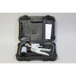 k1028 手動真空ポンプセット|walktool