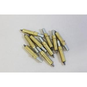 k1096 4.76mmクリコ(真鍮)10個|walktool