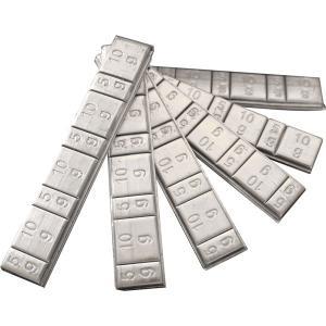 (k1159)鉛製 バランスウエイト1.2kg walktool