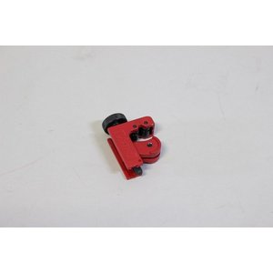 (k1204) ミニパイプカッター|walktool