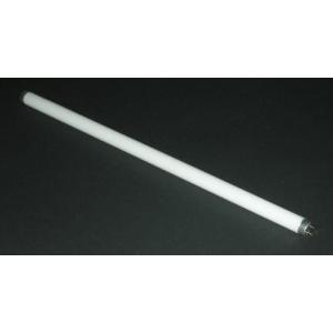 集塵機付き大型サンドブラスト用ライトユニット(k162-5) walktool