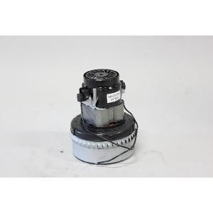 162-6サンドブラスト集塵機用ブロアーモーター walktool