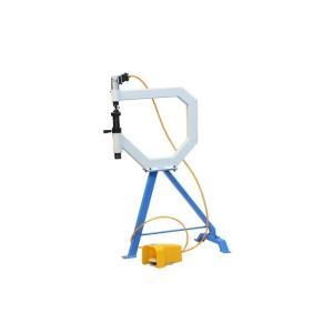プランニングハンマー スタンドセット |walktool