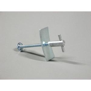 (k299)ブレーキピストンコンプレッサー|walktool