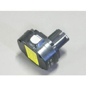k399-1コードレス鉄筋カッター用スペアーバッテリー|walktool