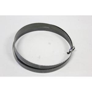 k872 SG409バンドソー替刃|walktool