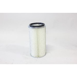k939サンドブラスト集塵機用フィルター walktool