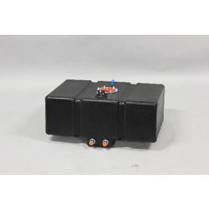 k961 シュミット60リットルプラスチックフューエルセルセット|walktool