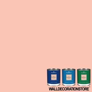 水性ペンキ ベンジャミンムーア  017 phoenix sand クォート缶 0.9L 塗料 リーガルセレクト|walldecorationstore