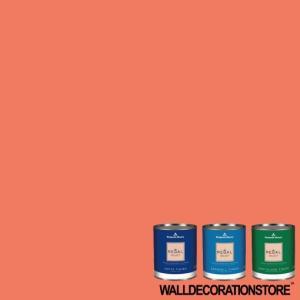水性ペンキ ベンジャミンムーア  020 fresno ガロン缶 3.8L 塗料 リーガルセレクト|walldecorationstore