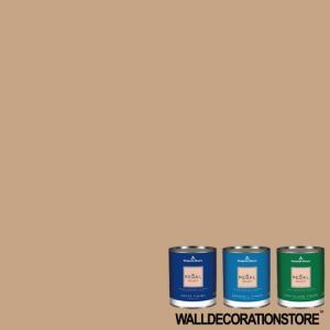 ホワイトハウスでも使われアメリカでは超メジャーブランドのベンジャミンムーア。 特徴は誰でも簡単に塗れ...