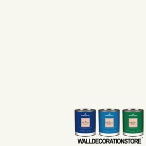 水性ペンキ ベンジャミンムーア  PM-1 super white ガロン缶 3.8L 塗料 リーガルセレクト|walldecorationstore
