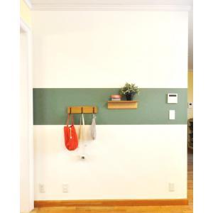 マグネット壁紙 スチール シート マグカベ  48cm x 1m シール付き|walldecorationstore|03