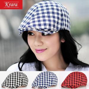 ハンチング帽 ハンチング帽子 ハンチングキャップ レディース キャップ メンズ キャップ キャスケット ハンチング帽|wallstickershop
