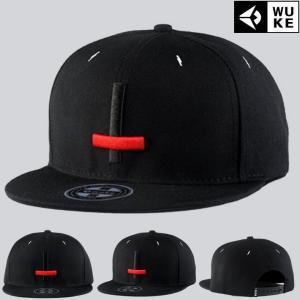 キャップ ローキャップ 帽子 スナップバック キャップ レディース キャップ メンズ キャップ ローキャップ ベースボールキャップ|wallstickershop