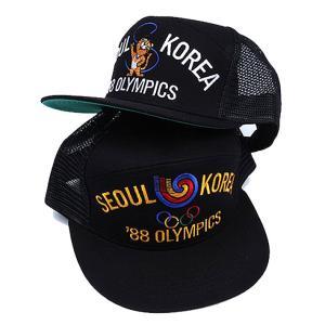 ビッグバンキャップ ローキャップ 帽子 スナップバック キャップ BIGBANGキャップ GD 88 ソウル オリンピック レディース キャップ メンズ キャップ|wallstickershop
