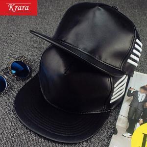 ビッグバンキャップ ローキャップ 帽子 スナップバック キャップ BIGBANGキャップ MADE ビッグバン メイド レディース キャップ メンズ キャップ|wallstickershop