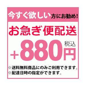 お急ぎ便サービスチケット|wallstickershop