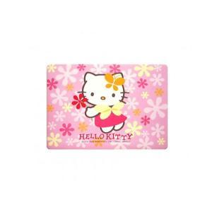 ワイズ 風呂マット キティ妖精|wamonogram