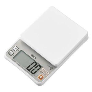 ○「ごはんカロリーモード」搭載。通常の計量だけでなく、ごはんのカロリーもはかれます。○「マイカロリー...