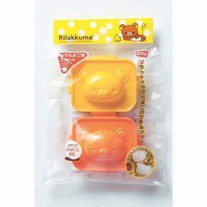 ※この商品は下記内容×5でお届けします。【生産地】日本【サイズ】商品サイズ(約):86×71×H51...