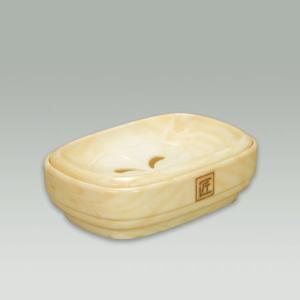 シンカテック 匠 石鹸台 D−TK|wamonogram