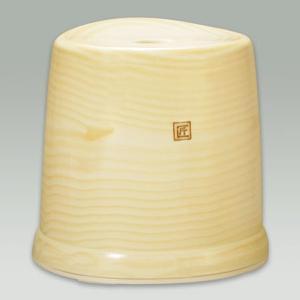 シンカテック 匠 風呂椅子 HL−TK|wamonogram