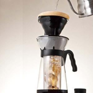 HARIO V60 アイスコーヒーメーカー|wamonogram