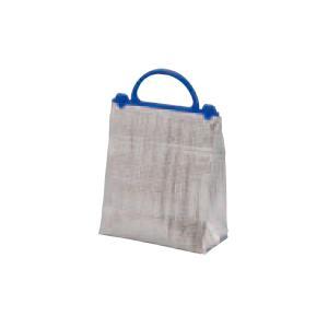 ○手軽に持ち運びできる!○毎日のお買い物に便利!○自宅まで新鮮さを保ちます。○通学通勤などにも使える...