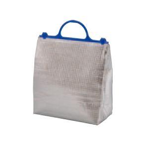 パール金属 アルミ保冷バッグ Mサイズ