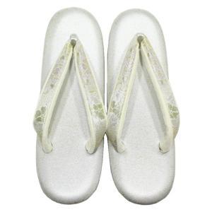 草履バッグセット 沙織 LL 留袖 05 結婚式 紗織 正絹 結婚式 フォーマル用 大きいサイズのレディース 着物 バッグ|wamonoya-inden|05