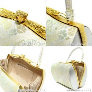 草履バッグセット 留袖 礼装 紗織 沙織 M /Lサイズ 03|wamonoya-inden|06