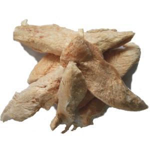フリーズドライ 鶏ささみ 100g ナチュラルサプリミート バセル 犬のおやつ|wan-nyan-olive|02