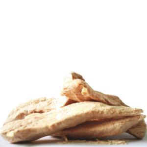 フリーズドライ 鶏ささみ 100g ナチュラルサプリミート バセル 犬のおやつ|wan-nyan-olive|03