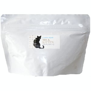 ミルク キトン 150g カントリーロード 猫用ミルク|wan-nyan-olive