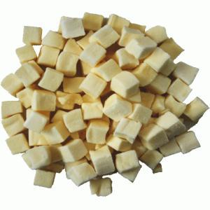 クリスピー チーズ(30g)  カントリーロード 猫のおやつ wan-nyan-olive 03